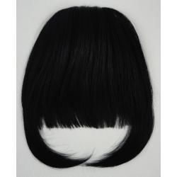Черен бретон №01