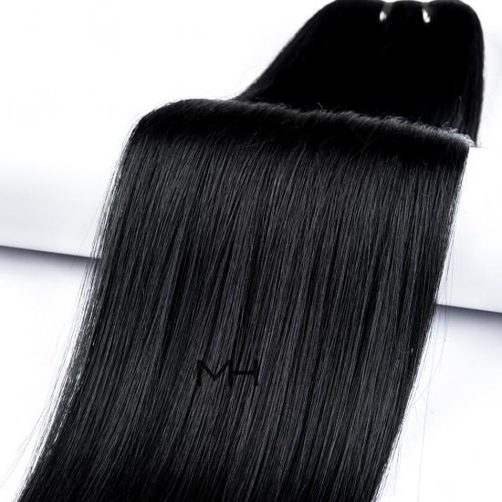65см Черен №01