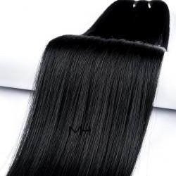 70см Черен №01