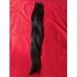 Реми коса 65см -  №1b