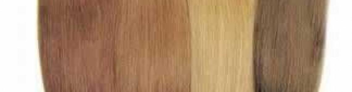 Естествена Коса 70см